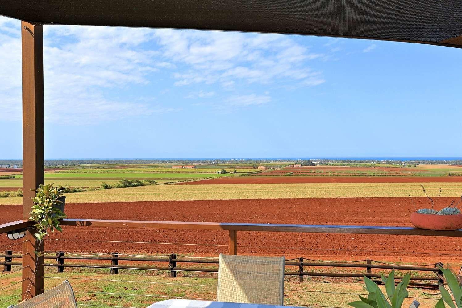 32 Anthonys Rest, Qunaba QLD 4670, Image 2