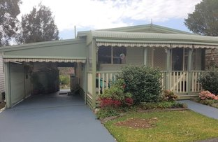 74/314 Buff Point Ave, Buff Point NSW 2262
