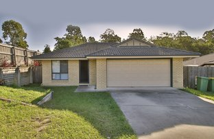 Picture of 86 Storr Circuit, Goodna QLD 4300