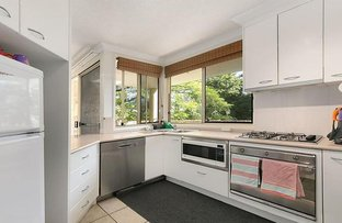 Picture of 11/127 Central Avenue, Indooroopilly QLD 4068