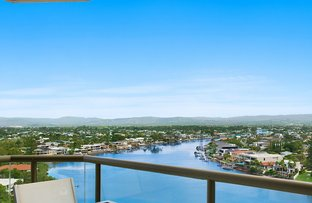 Picture of 48/2890 Gold Coast Highway, Surfers Paradise QLD 4217