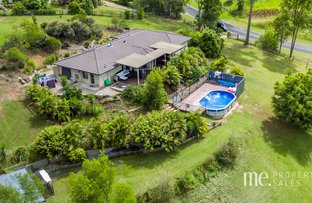 Picture of 4 Homestead Court, Dayboro QLD 4521