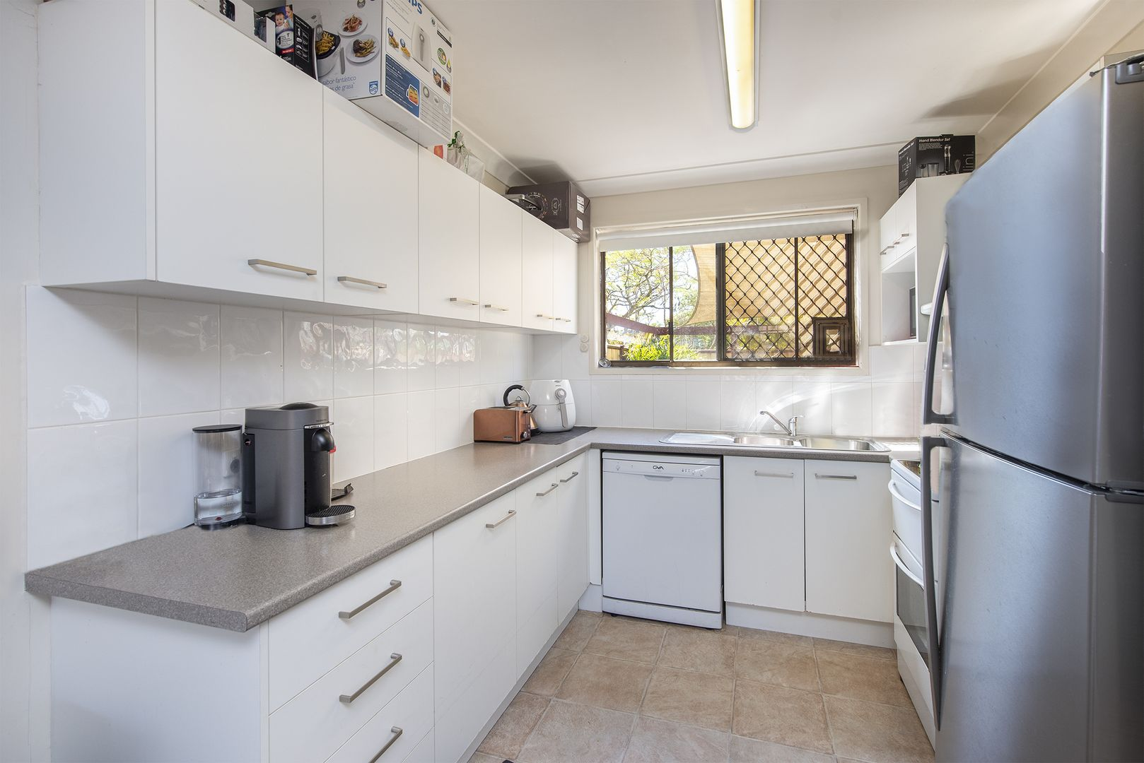 33/7-15 Chamberlain Avenue, Rochedale South QLD 4123, Image 1