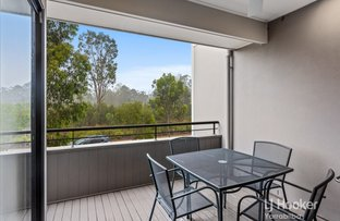 Picture of 27 Blossom Street, Yarrabilba QLD 4207