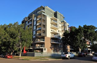 Picture of 31/24 Lachlan Street, Liverpool NSW 2170