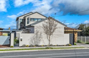 Picture of 11 Ligar Street, Stawell VIC 3380