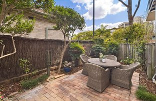 4/8-10 Amherst Street, Cammeray NSW 2062