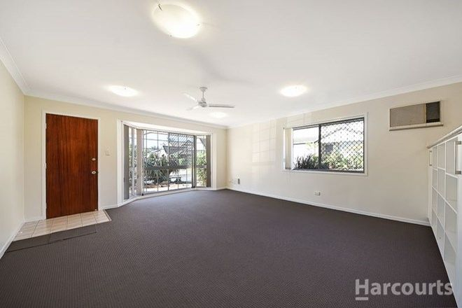 Picture of 9/332 Handford Rd, TAIGUM QLD 4018