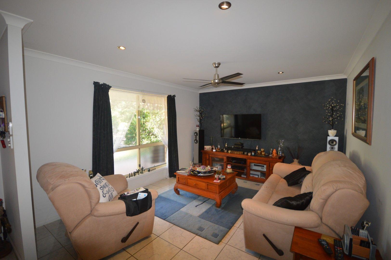 5 Statesman Drive, South Bingera QLD 4670, Image 2