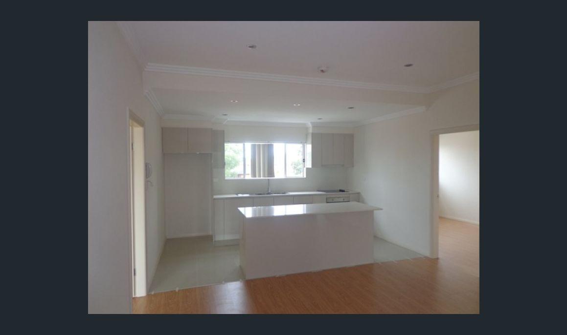 Unit 16/19 Nelson St, Fairfield NSW 2165, Image 1