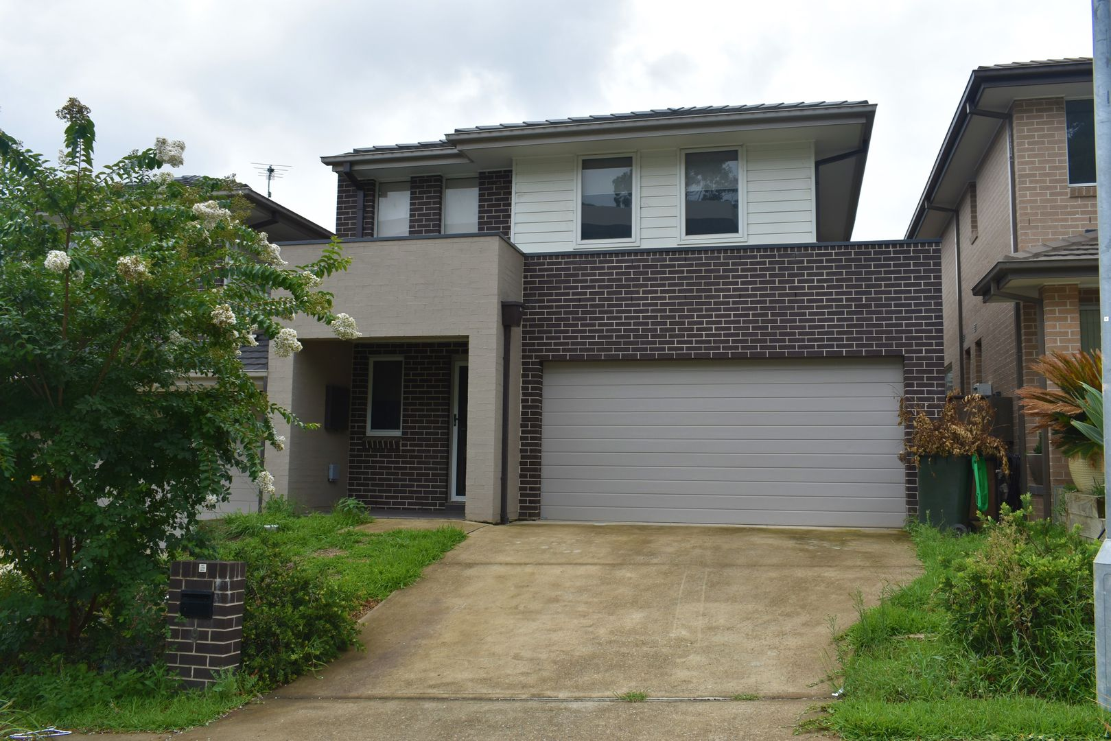 9 Horatio Avenue, Kellyville NSW 2155, Image 1
