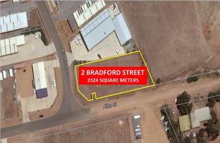 Picture of 2 Bradford Street, Wonthella WA 6530