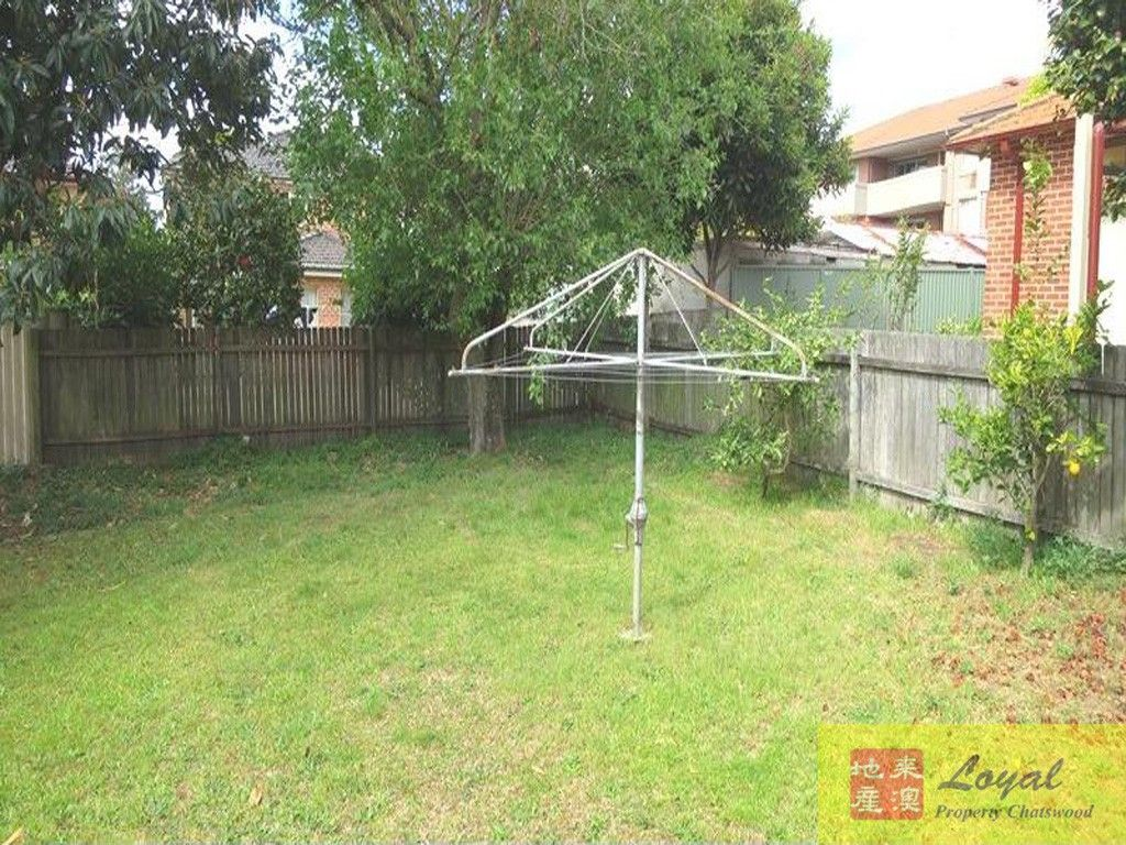 4 Blakesley Street, Chatswood NSW 2067, Image 7