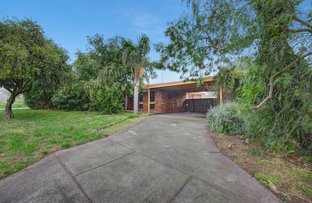 116 Country Club Drive, Clifton Springs VIC 3222