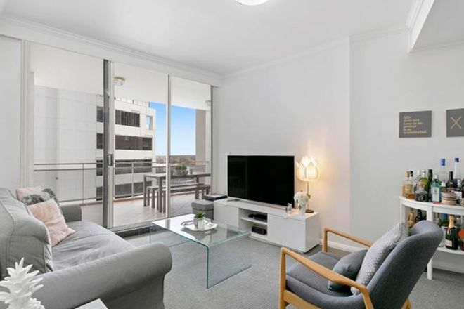 Picture of 104/361-363 Kent Street, SYDNEY NSW 2000