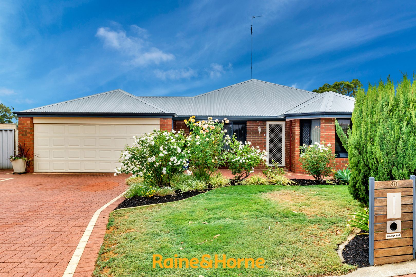 30 CANE ROAD, Greenfields WA 6210, Image 0