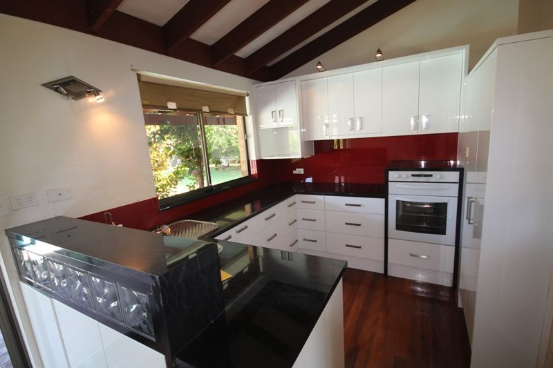 4 Kolonga Place, Cundletown NSW 2430, Image 2