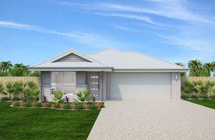 Picture of -- Harris Street, Bellbird Park QLD 4300