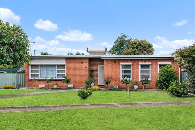 Picture of 22 Cowley Avenue, DUDLEY PARK SA 5008