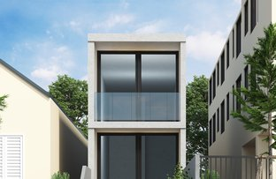 Picture of 127A Hyde  Street, Footscray VIC 3011