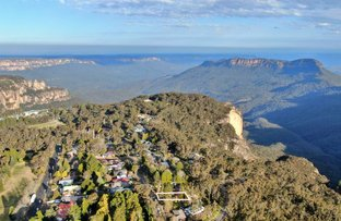 Picture of 48 Cedar Street, Katoomba NSW 2780