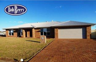 Picture of 13 Drover Avenue, Dubbo NSW 2830