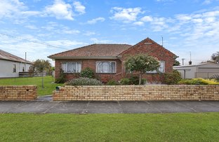 Picture of 40 Hart Street, Colac VIC 3250