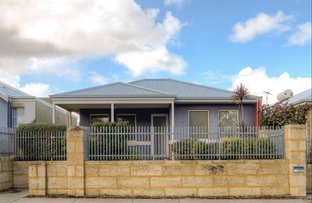 Picture of 14 Beachside Parade, Yanchep WA 6035
