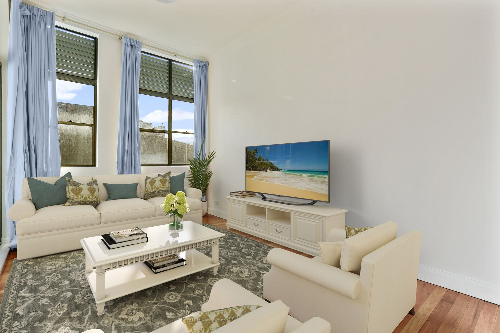 1 bedrooms Apartment / Unit / Flat in 31/62 Booth Street ANNANDALE NSW, 2038