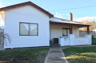 Picture of 70 Murray Street, Barham NSW 2732