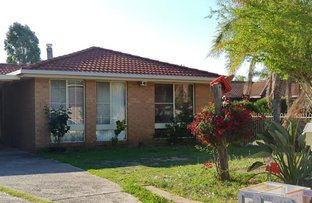 Picture of 6 Kirsty Crecent, Hassall Grove NSW 2761