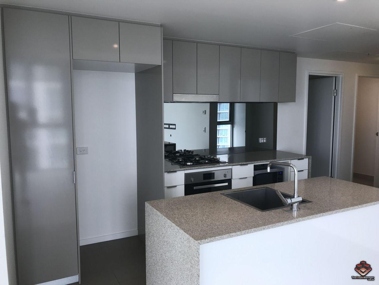 ID:3908159/2 Harbour Road, Hamilton QLD 4007, Image 0