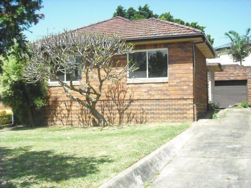 3 Lyla Street, Narwee NSW 2209, Image 2