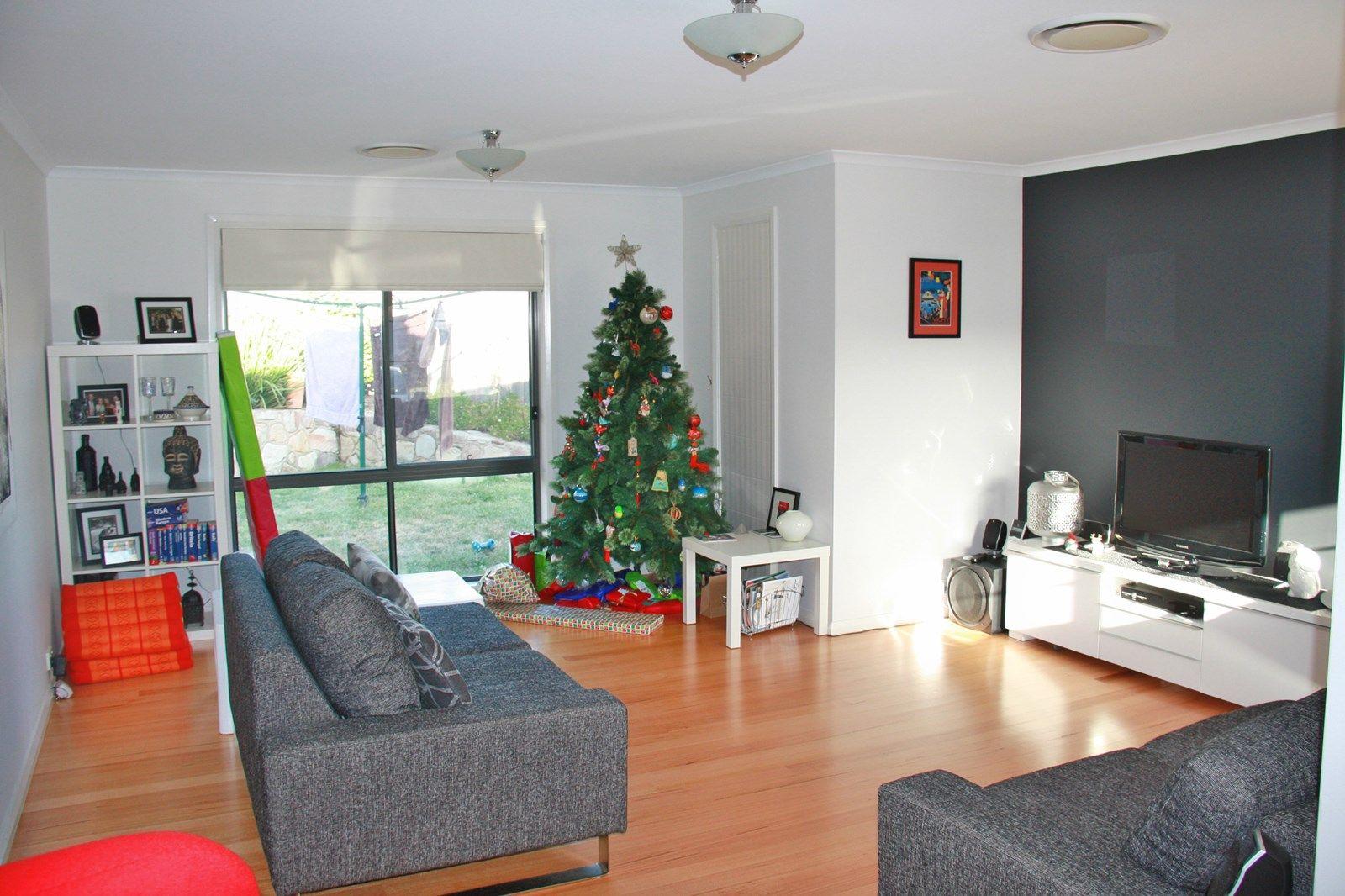 167 Halloran Drive, Jerrabomberra NSW 2619, Image 1