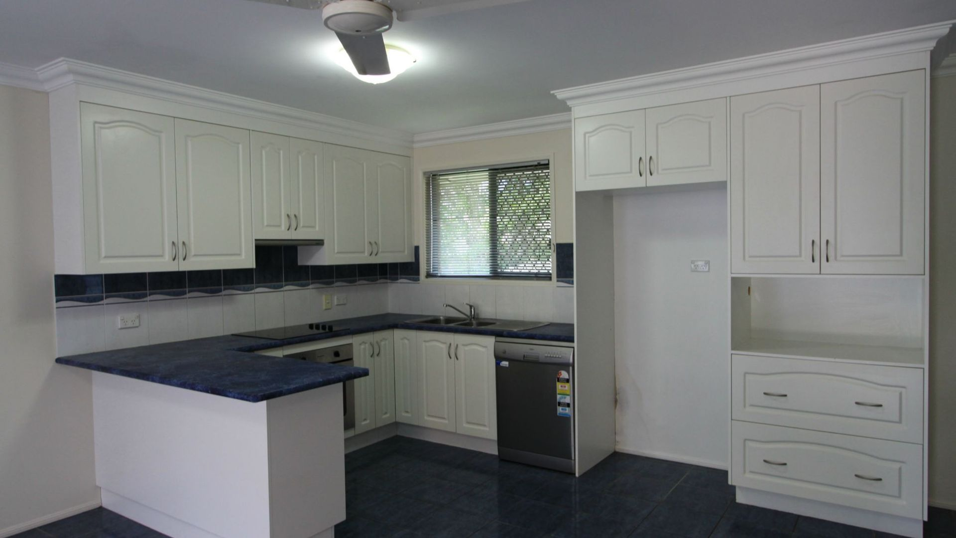 104 Princess Street, Berserker QLD 4701, Image 1