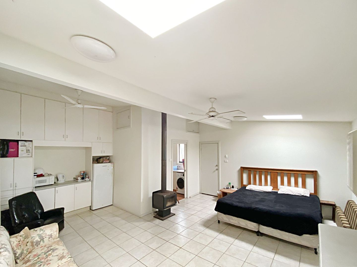 83 Cove Boulevard, North Arm Cove NSW 2324, Image 2