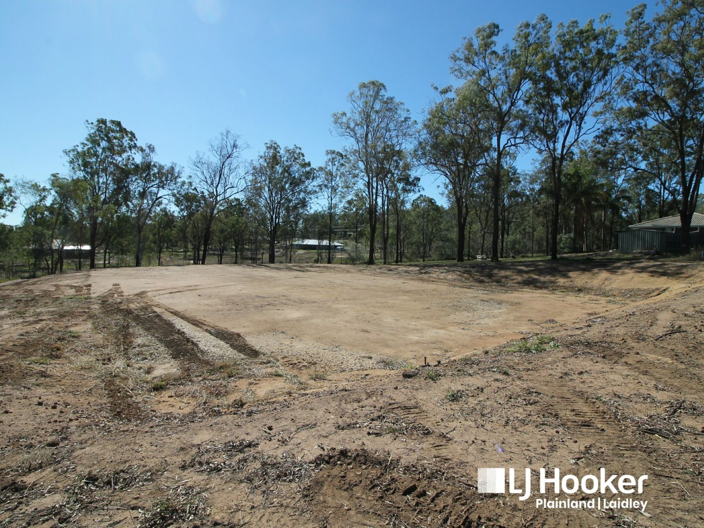 45 Wagtail Drive, Regency Downs QLD 4341, Image 0