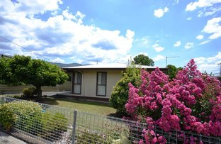 Picture of 83 Lakeside Avenue, Mount Beauty VIC 3699