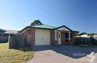 Picture of 6/17 Harris Street, Stanthorpe QLD 4380