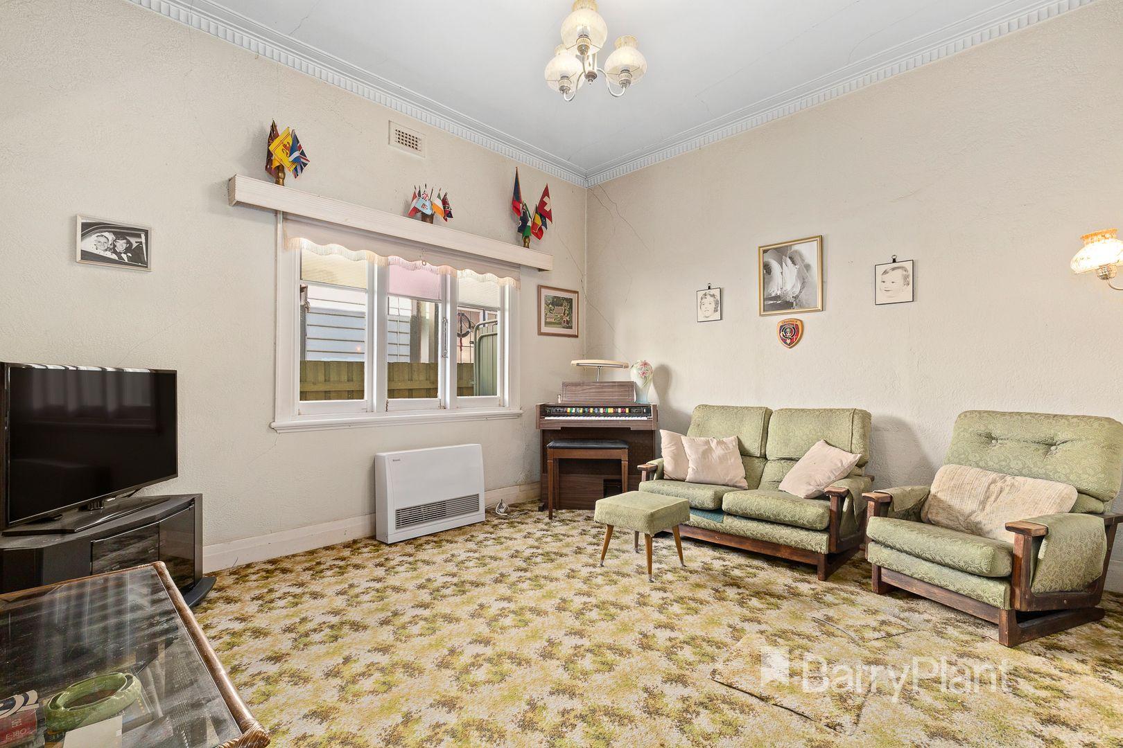 42 Clarendon Street, Coburg VIC 3058, Image 1