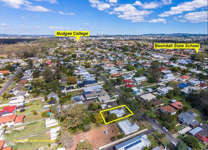 102A Queenstown Avenue, Boondall QLD 4034, Image 2