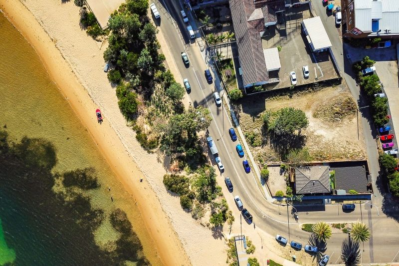 44 The  Esplanade, Ettalong Beach NSW 2257, Image 1