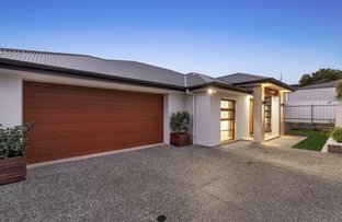 Picture of 313A Montacute Road, Athelstone SA 5076