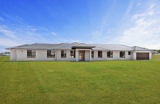 Picture of Lot 34 St Jude Circuit, Jimboomba QLD 4280