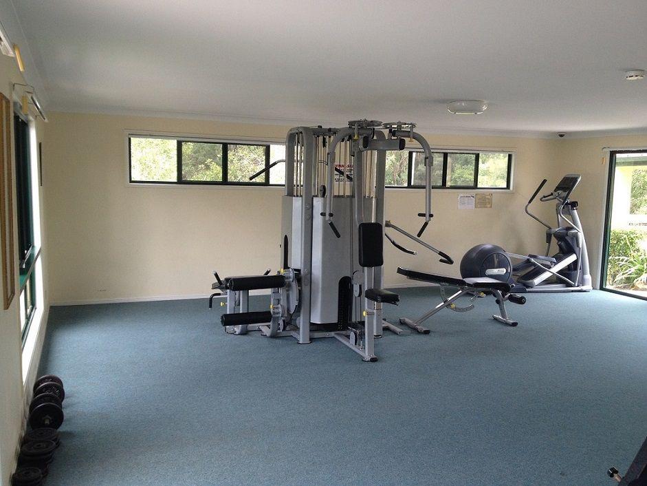 40 Glenefer Street, Runcorn QLD 4113, Image 1