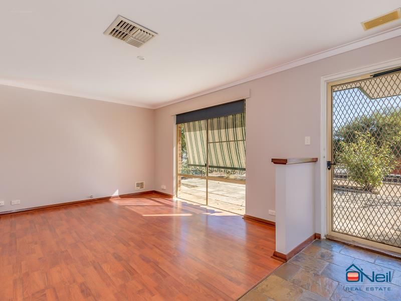 838 South Western Highway, Byford WA 6122, Image 1