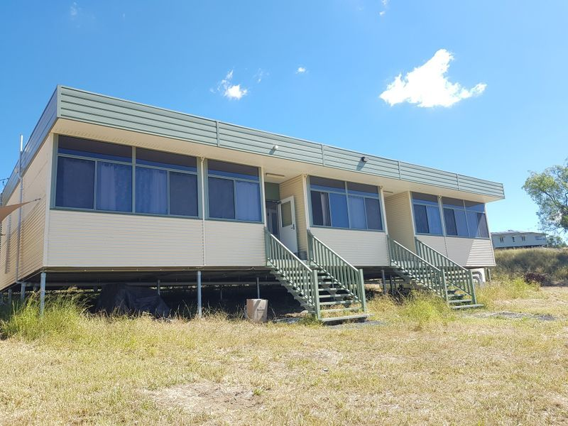 4 Stokes Court, Summerholm QLD 4341, Image 0