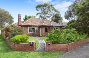 Picture of 10 Alfred Street, Beaumaris VIC 3193