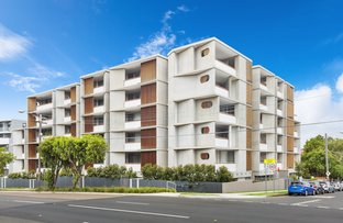 Picture of 503/26 Merton Street, Sutherland NSW 2232