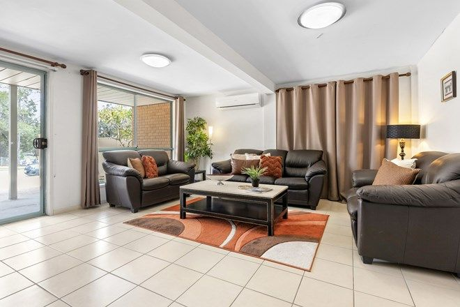 Picture of 145 Ham Road, MANSFIELD QLD 4122